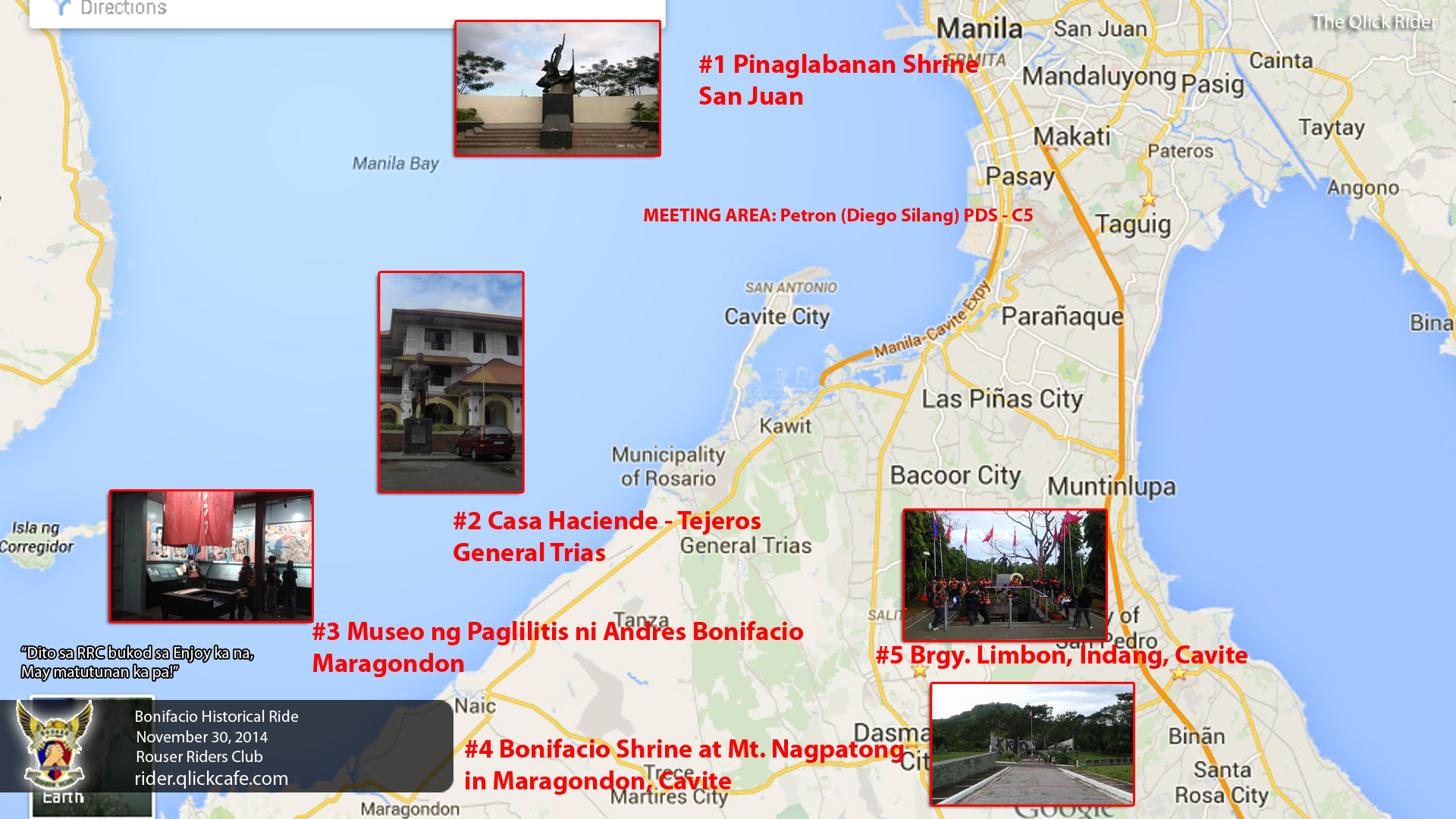 bonifacio-ride-route-rouser-riders-club