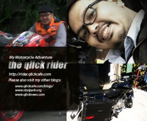 contact-the-qlick-rider