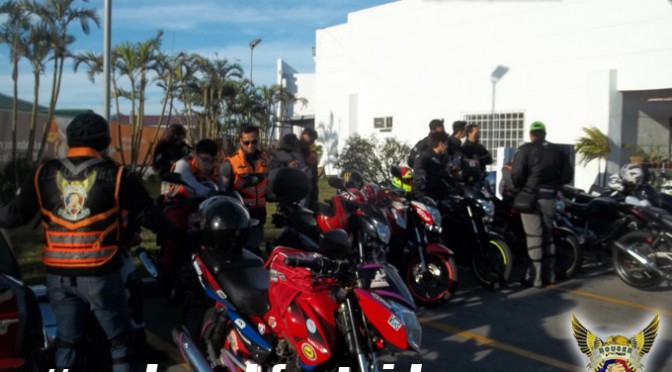RRC Cavite Breakfast Ride – January 2015