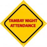 tambay-night-attendance