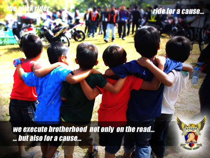 ride-for-a-cause-brotherhood